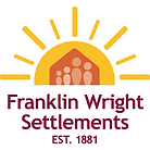 Franklin-Wright-Settlements-Inc.png