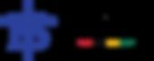 ETS_logo_horizontal_black.png
