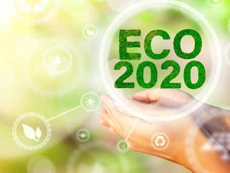 2020 is Here; Resolve to Conserve Energy.  Energy Saving Tips from SEEL, LLC