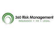 360 risk management.png