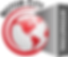 MCI Logo png.png