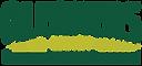 GCFB_-_Final_Logo_2017_CMYK_hires.png