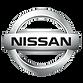 MCL Nissan-emblem-2003-2048x2048.png