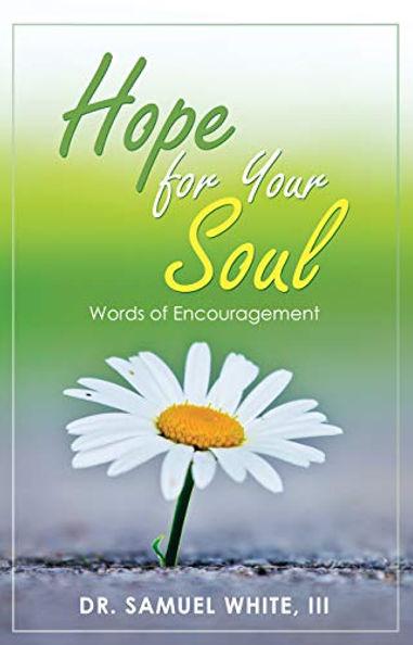 Hope for the Soul.jpg