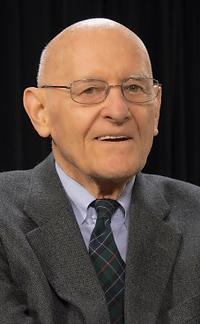 George A. Nicholson, III.png