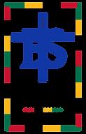 ETS-logo-DPI-300_COLOR.png