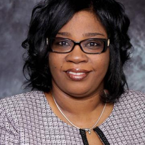 SEEL's Dr. E'Lois Thomas Featured in the Quarterly Edition of AABE Michigan News