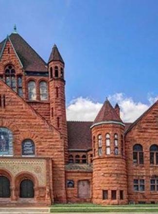 ETS Seminary Exterior.jpg
