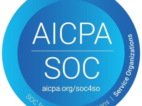SEEL, LLC Successfully Completes SOC 2 Examination for the SEEL Digital Platform (SDP)