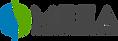 logo-blue-green-PNG (1).png