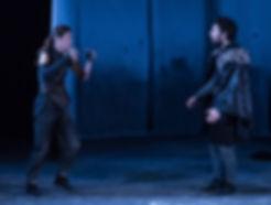 Macbeth_Fordham-57.jpg