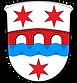 661px-Wappen_Hoechst_im_Odenwald_svg.png