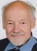 Dröscher Hans Jürgen_1 (002).jpg