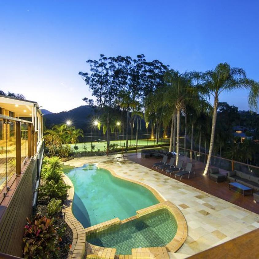 Ayurvedic Summer Cleanse Retreat ~ 6th-8th November, Gold Coast