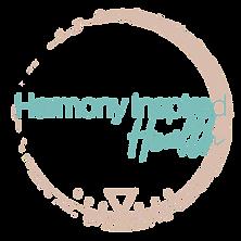 Updated HIH Final Logo Transparent copy.png