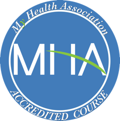 MHA_ACCREDITED_COURSE_LOGO.png