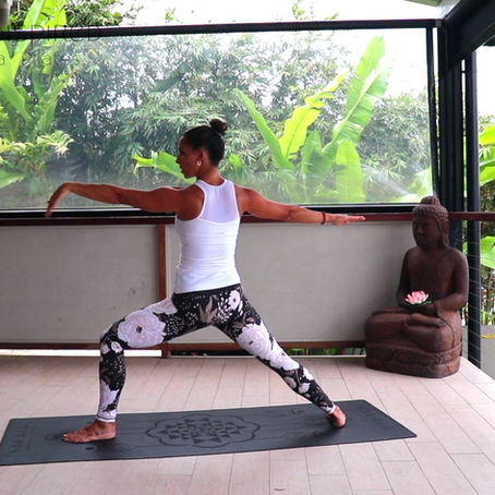 Why is an Ayurvedic approach to yoga practice is important and how does it benefit the practitioner.