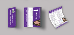 Candidate Brochure