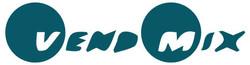 Vendmix Logo