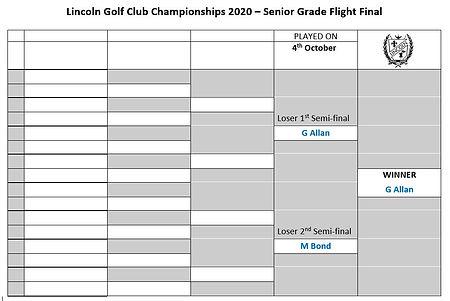 Senior Flights.JPG