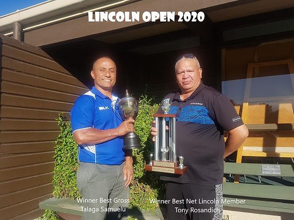 Lincoln Open.jpg