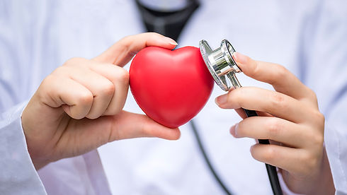 nm-ten-signs-cardiologist_preview.jpg
