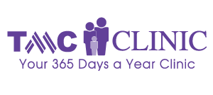 clinic-logo2.png