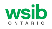 WSIB.png CLAIM A WORK PLACE INJURY. VISIT YOUR NEAREST HEALTH CARE PROVIDER WHEN INJURED AT WORK. WORK INJURIES.