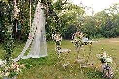 gardendress.jpg