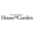 house and garden logo.png