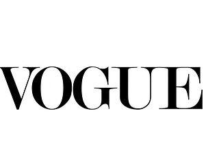 vogue-magazine-1-638.jpg