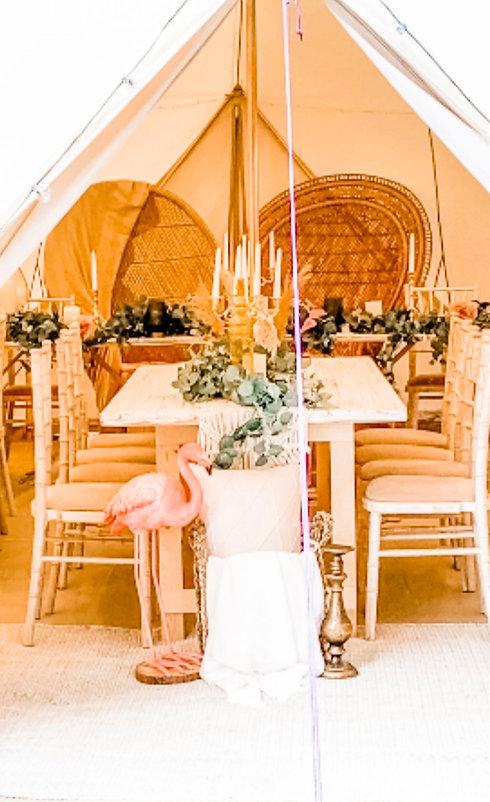 dinner party tent .jpg