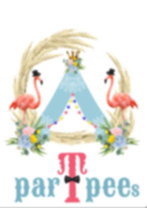 logo edit.jpg