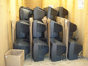 3072x2304-old tv's in container_jpg copy