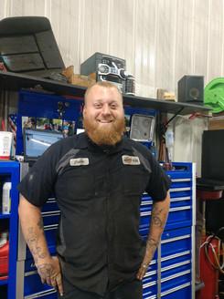 Jesse Welsh - Technician.jpg