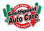 Southpoint AUTO CARE 10-19-01.png