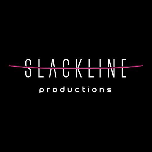 slackiline.png