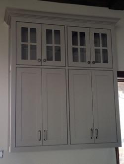 PK - Kitchen.jpg