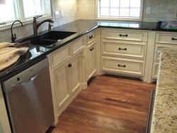 Ornate Kitchen.JPG