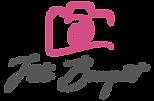 Logo_FOTO-BOUQUET.webp