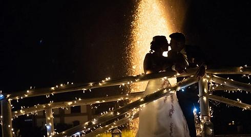 fotografo-matrimonio-rimini-foto-bouquet-1024x561.webp