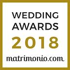 badge-weddingawards_it_IT-4.webp