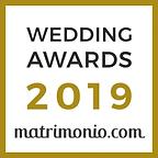 badge-weddingawards_it_IT-5.webp