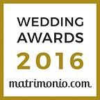 badge-weddingawards_it_IT-2.webp