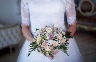 abito-sposa.webp