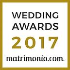 badge-weddingawards_it_IT.webp