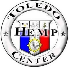 Drug Interactions | CBD Hemp | Relief | Toledo Hemp Center LLC