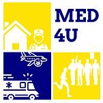 MED4U_Logo_8.png