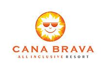cana_brava_logo_box.jpg
