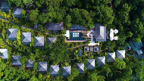 hotel-tulemar-bungalows-visto-de-cima